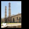 Jama Masjid-Champaner-Gujarat-KK 2.png