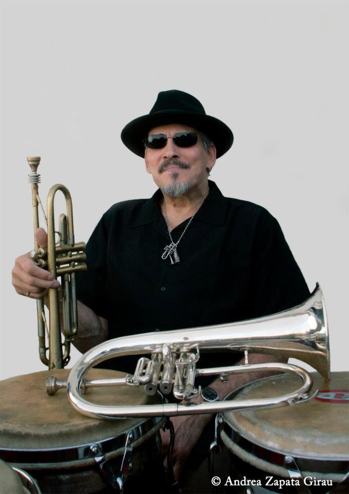 Jerry Gonzalez 2012.jpg