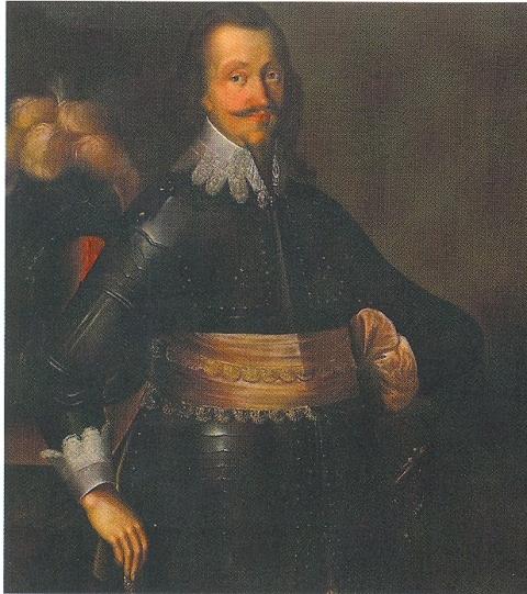 Johann PhilippSaAlt.jpg