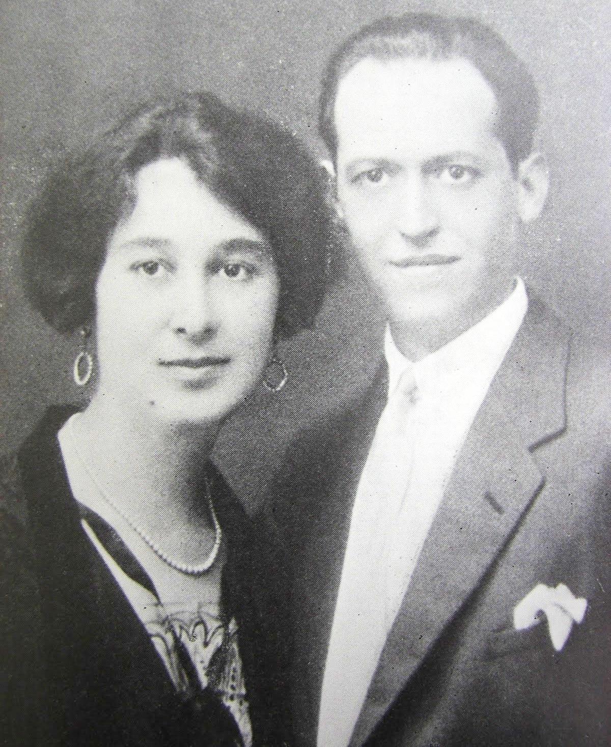 Archivo:Josefa Garc