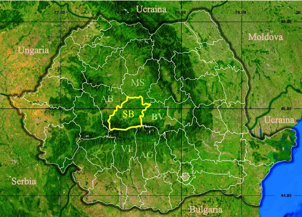 File Judetul Sibiu 3d Map Jpg Wikimedia Commons