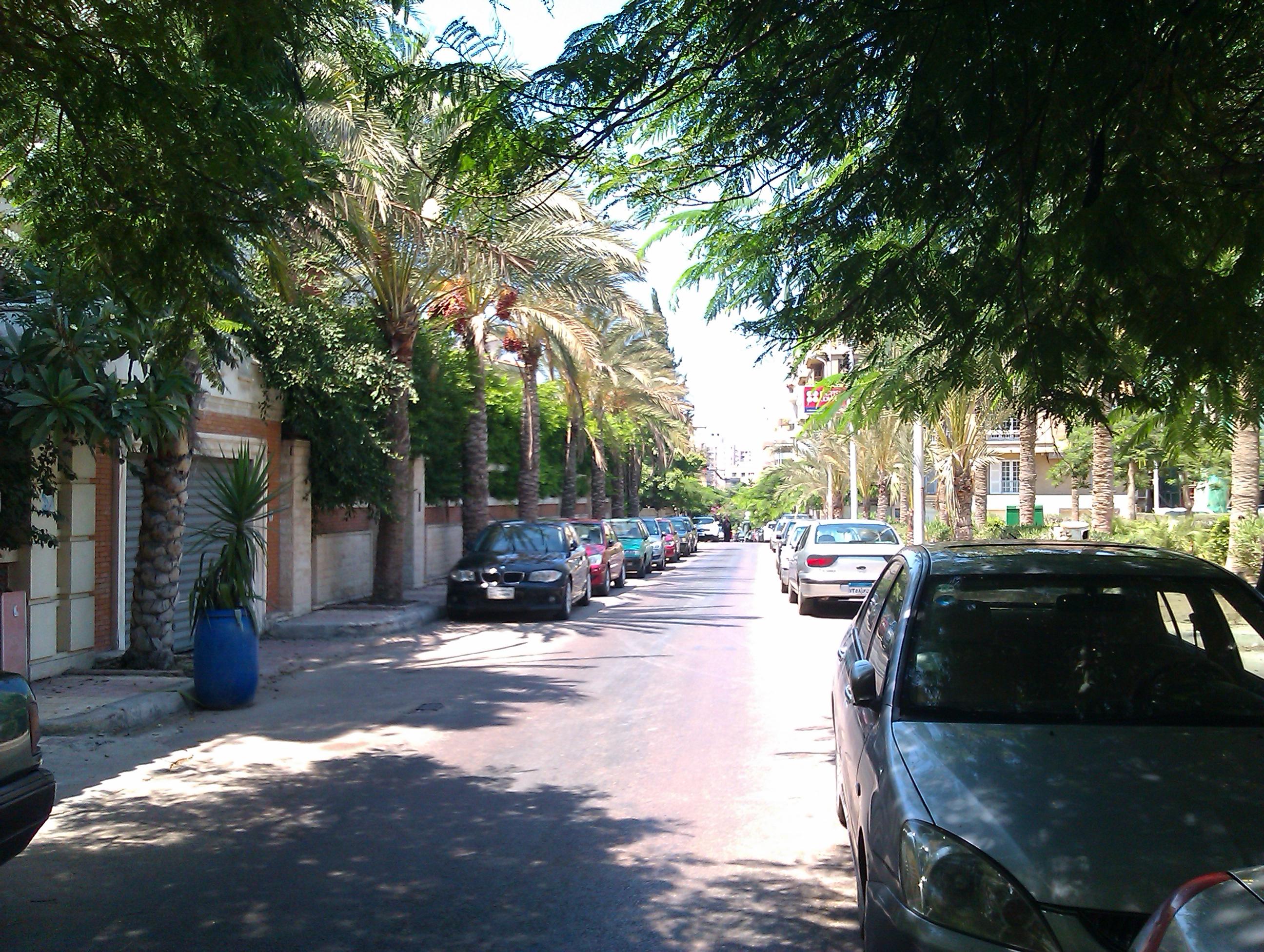 File Kafr Abdou Alexandria Wikimedia Commons