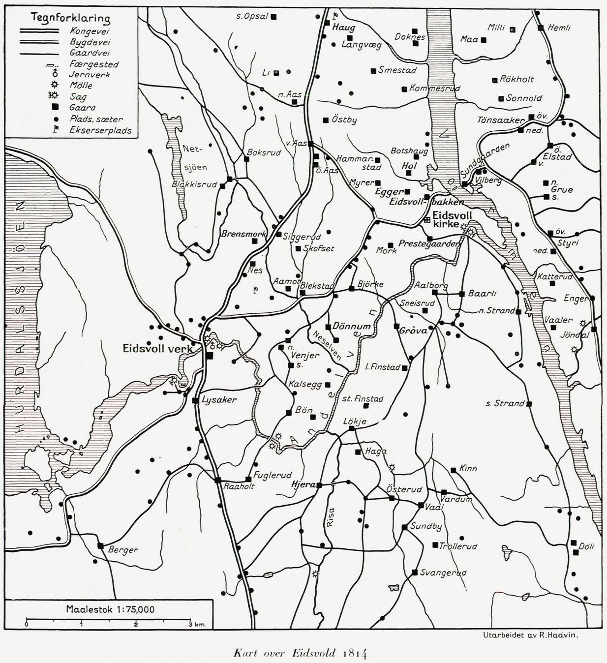 kart over aalborg File:Kart over Eidvold 1814 RHaavin.png   Wikimedia Commons kart over aalborg