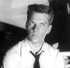 Keith Andes in Split Second trailer.jpg