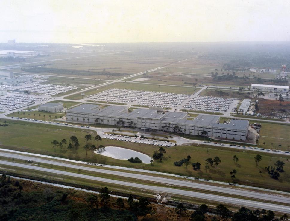 Https Www Kennedyspacecenter Com Info Travel Information
