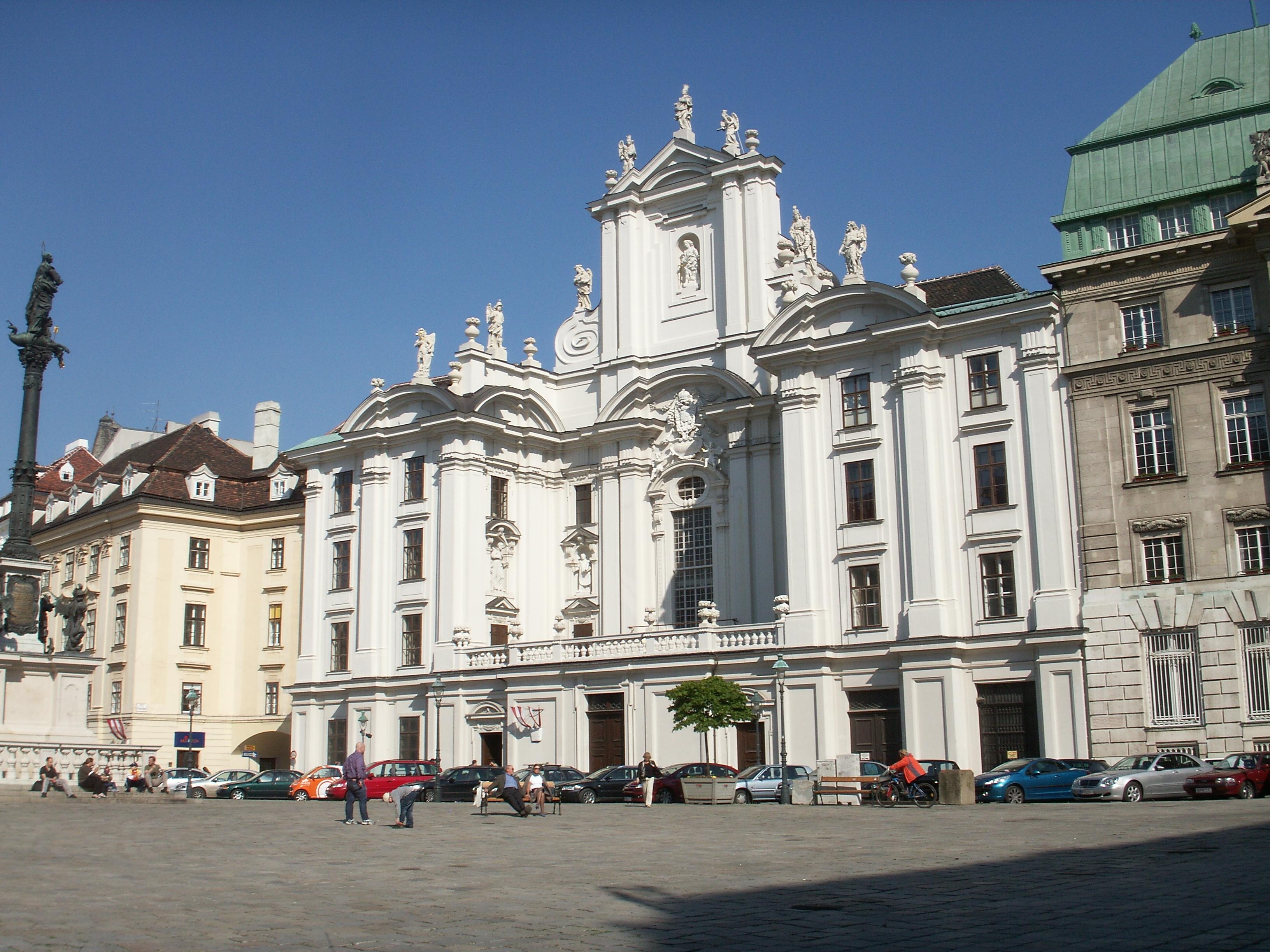 Kirche am Hof Wien2.jpg