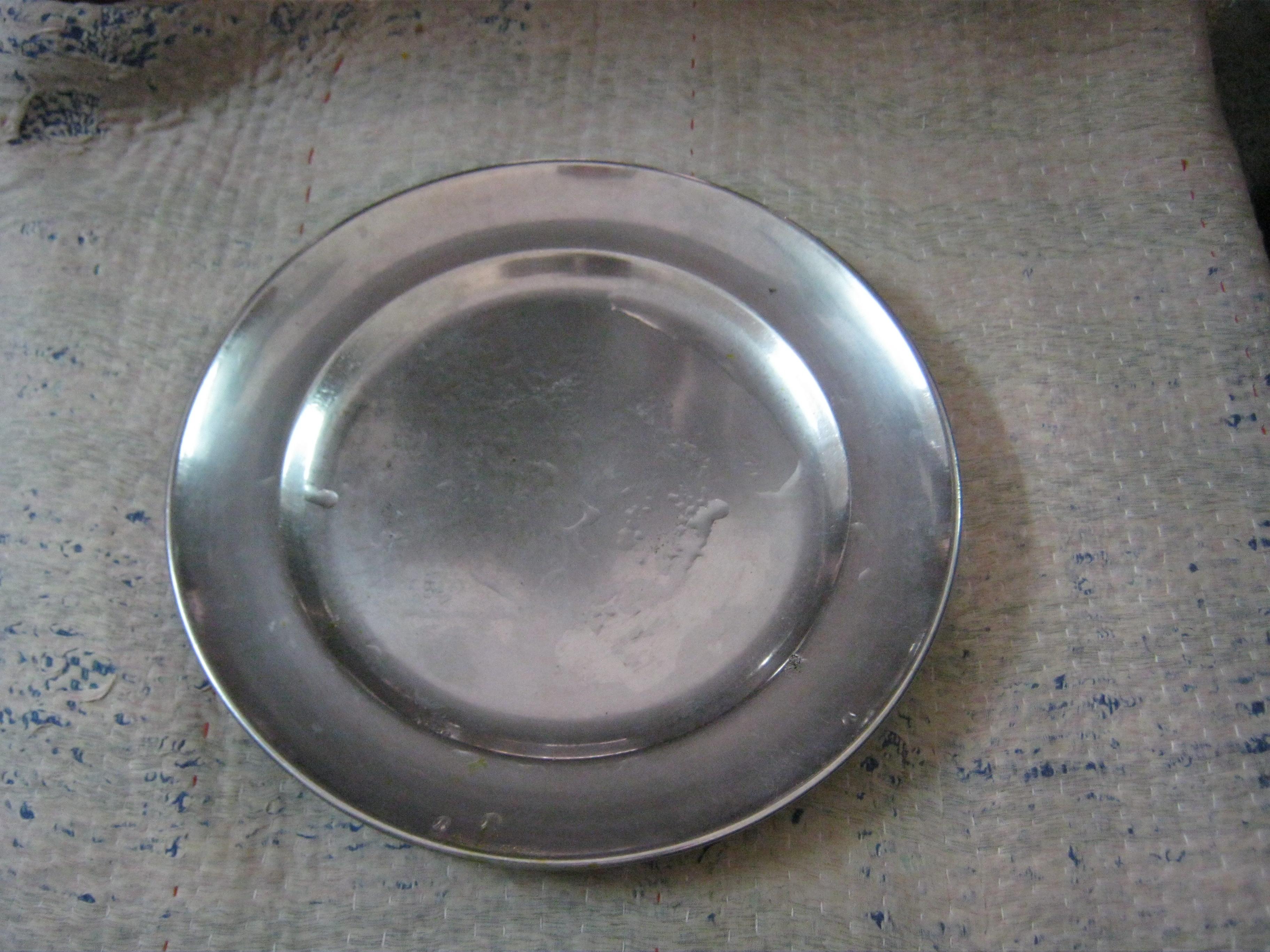 Plate Holder Kitchen Cabinet