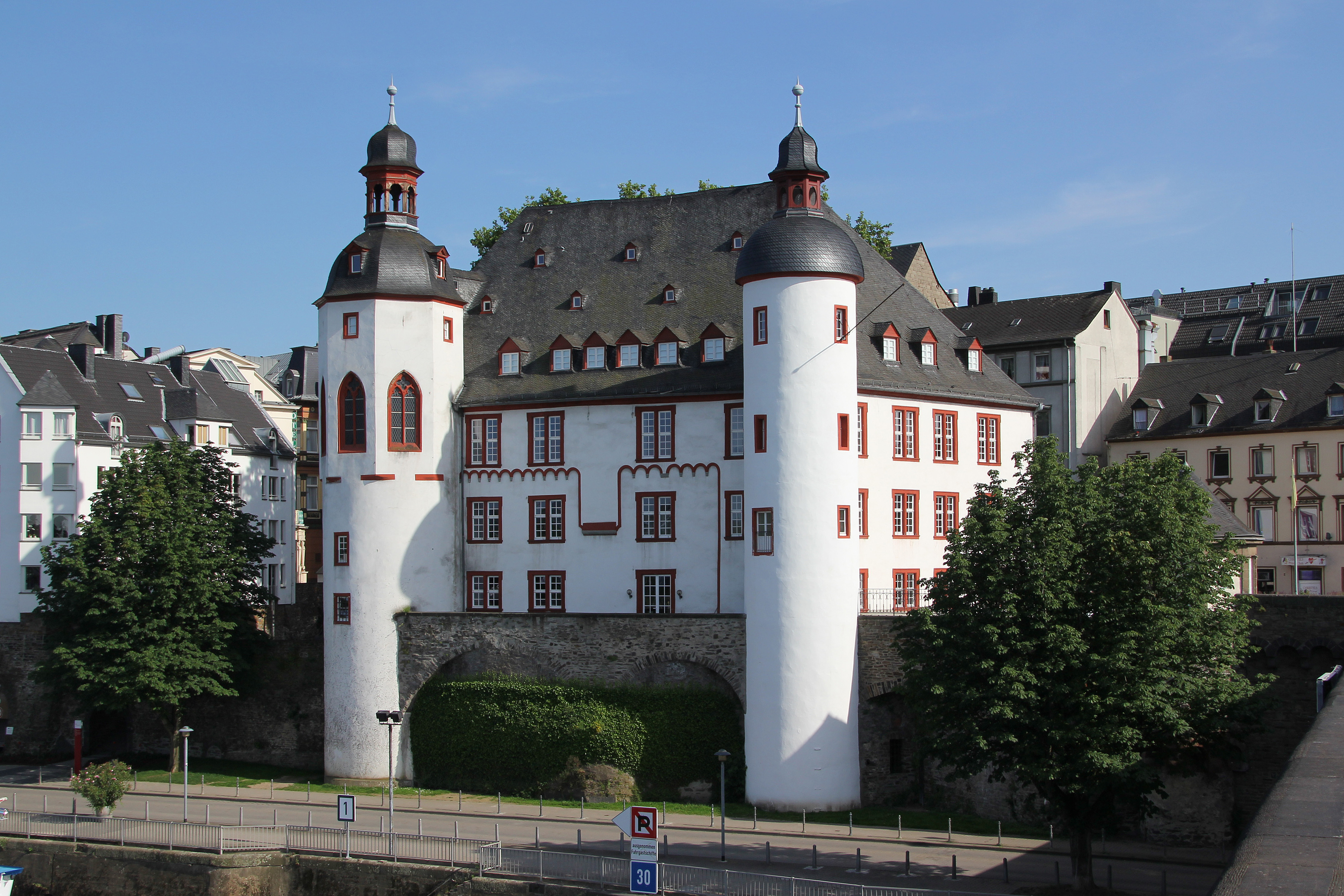 Centre Ville Munich Achat