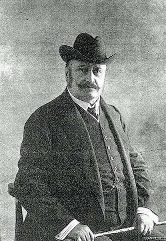 Kossuth Ferenc.jpg
