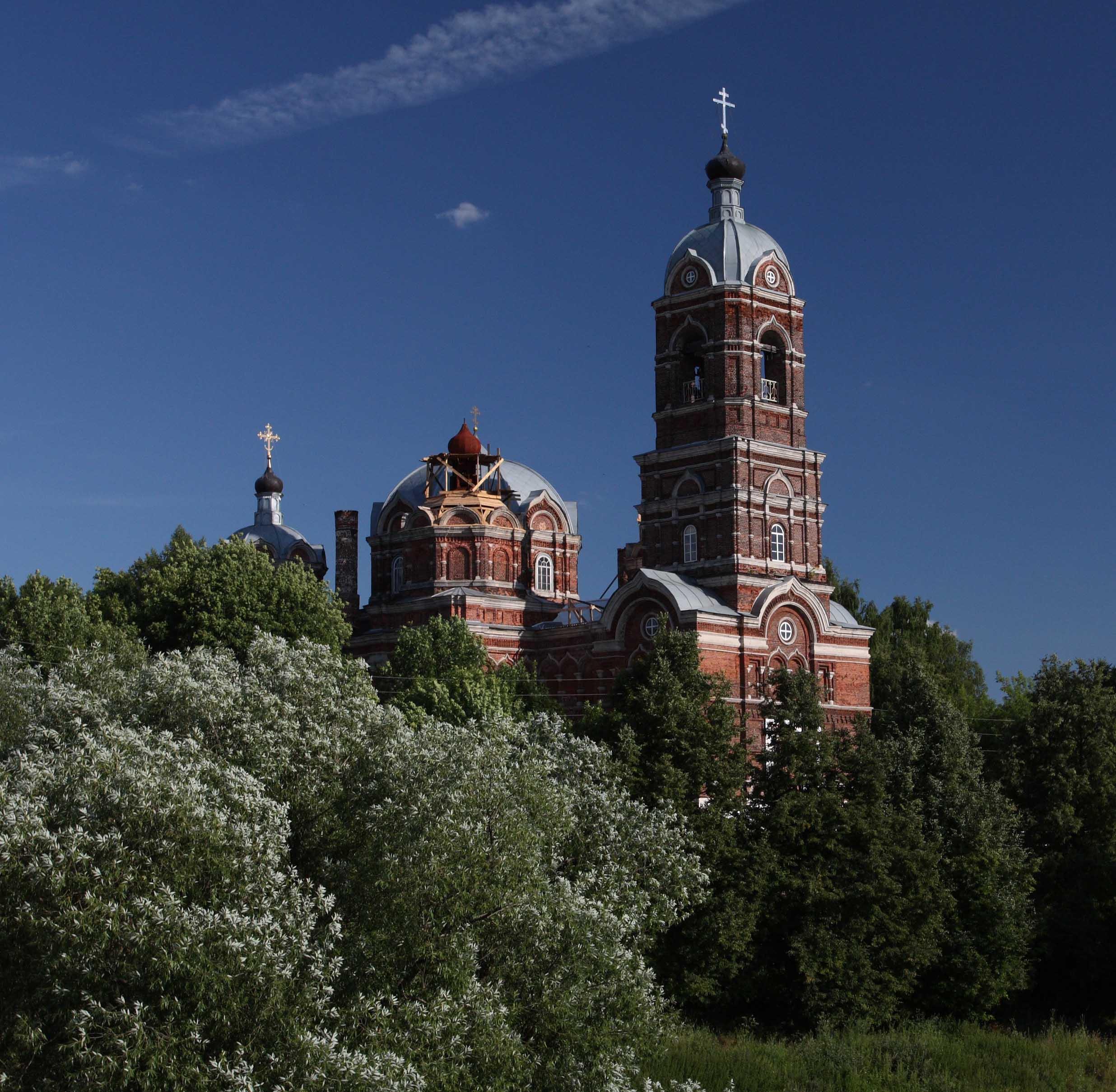 Валуйки белгородская область фото этой