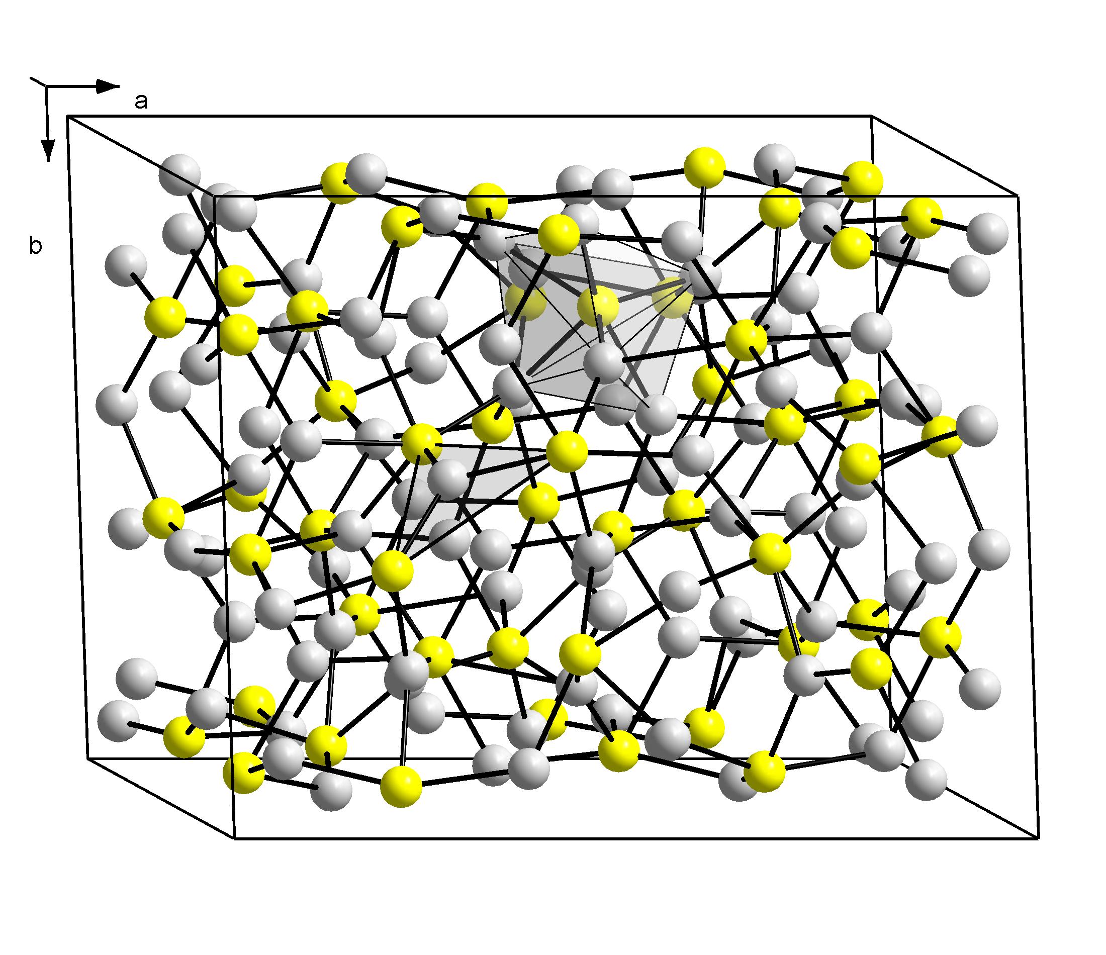 Copper(I) sulfide - Wikipedia