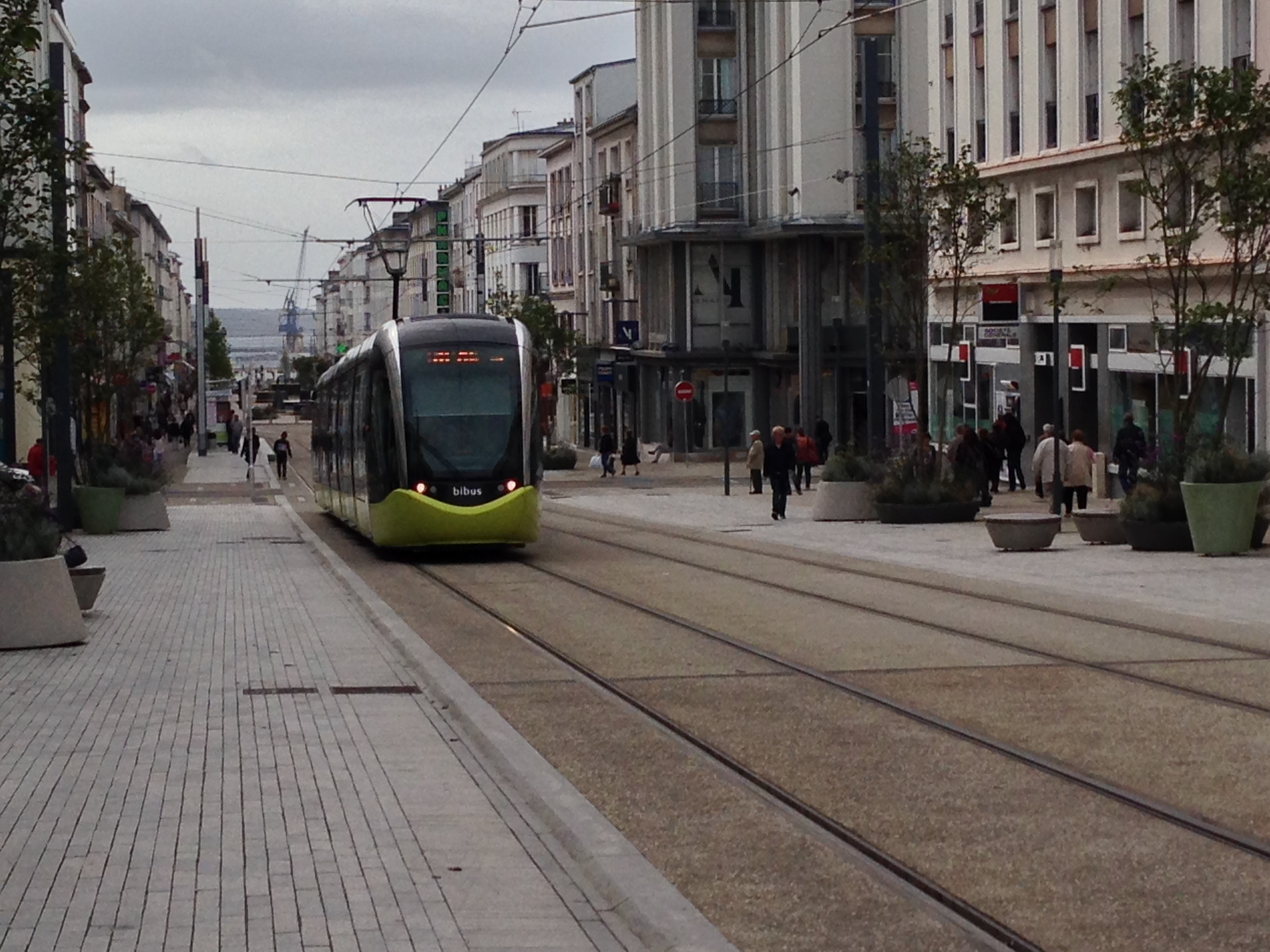 LRT_Brest_France_-_4_%2810086253173%29.j