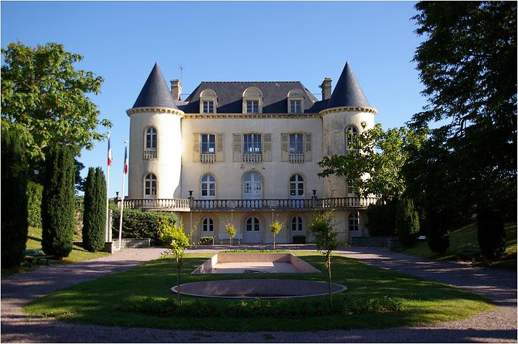 La Villa Eug Ef Bf Bdnie Marseille