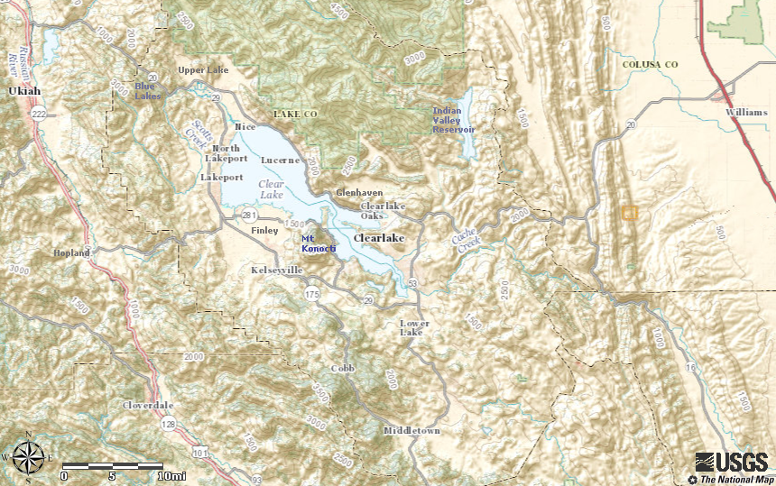 File:Lake county usgs national map.png - Wikimedia Commons