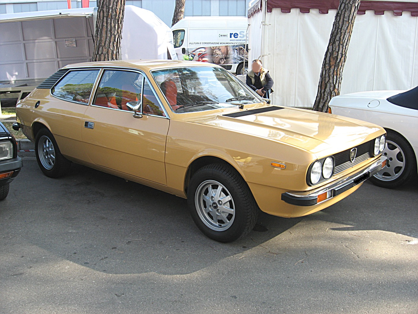 Filelancia beta hpeg wikimedia commons filelancia beta hpeg vanachro Images