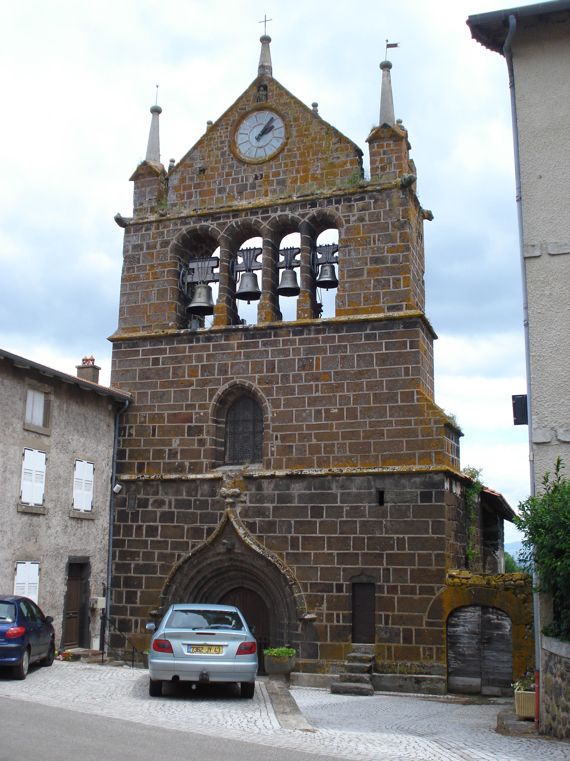 Le Brignon
