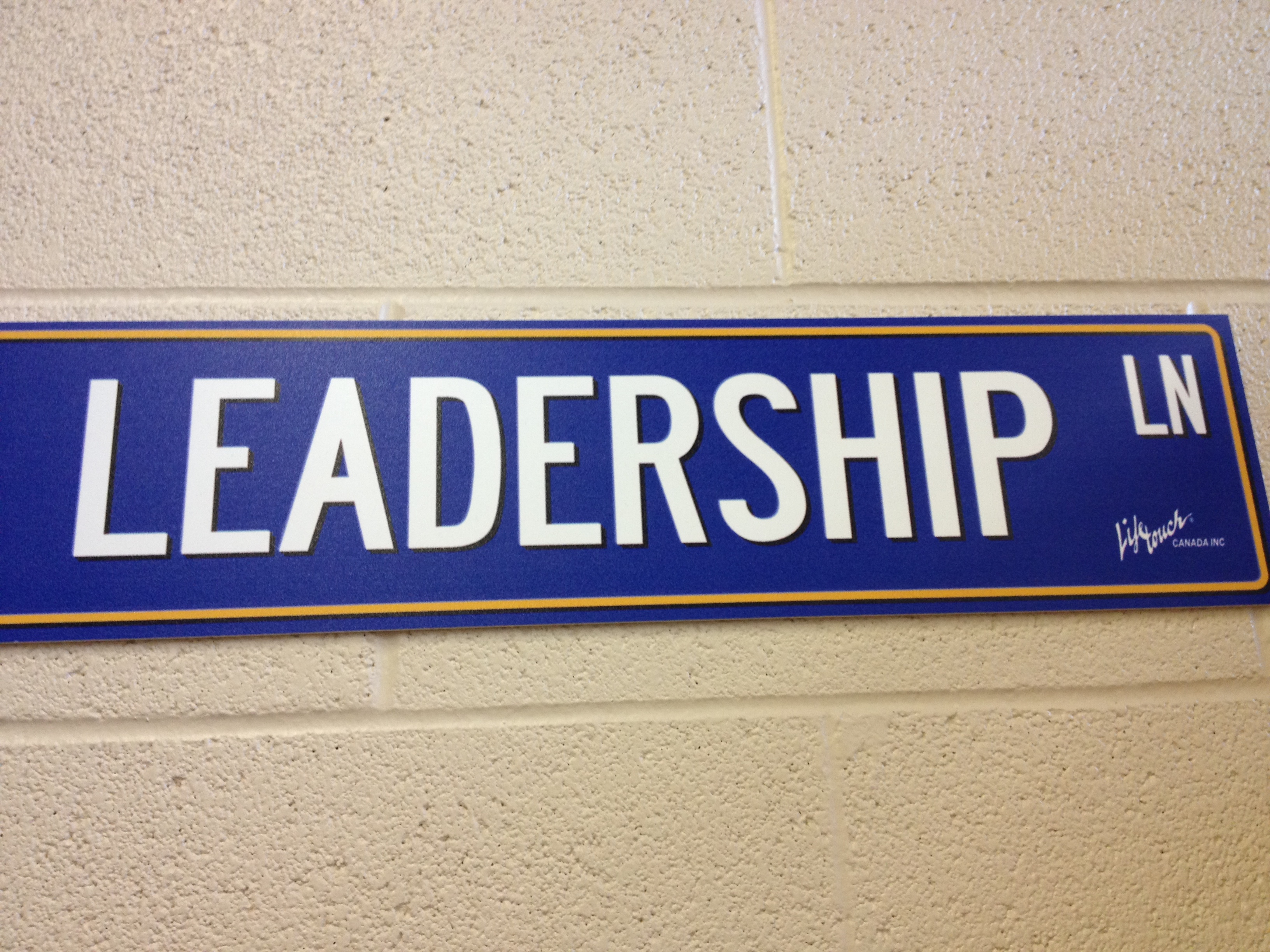 leadership pictures - photo #13