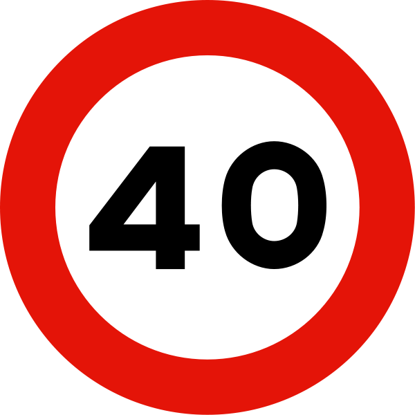 File Limite 40 Png Wikimedia Commons