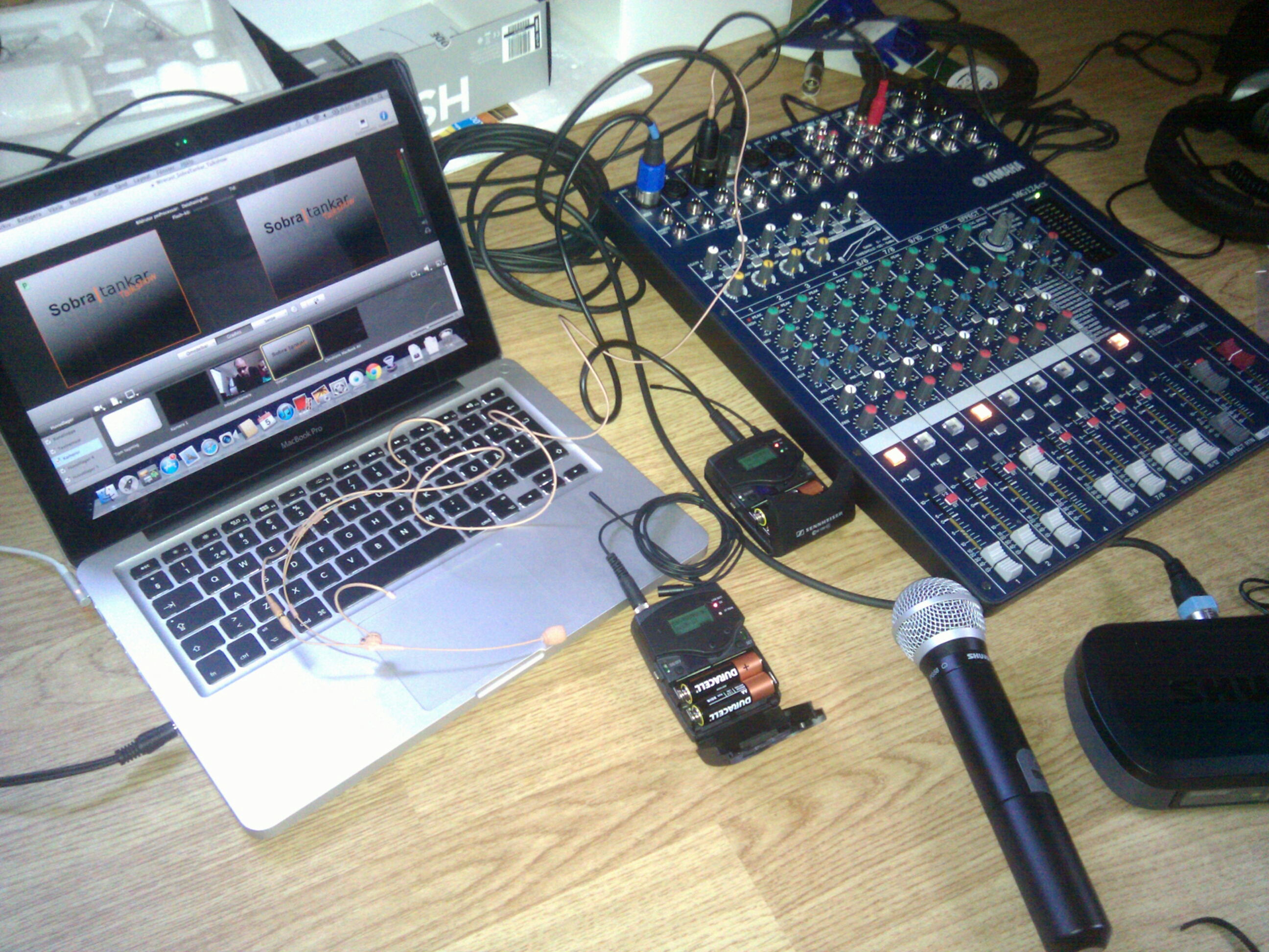 File:Live Streaming Audio Setup For Sobra-tankar