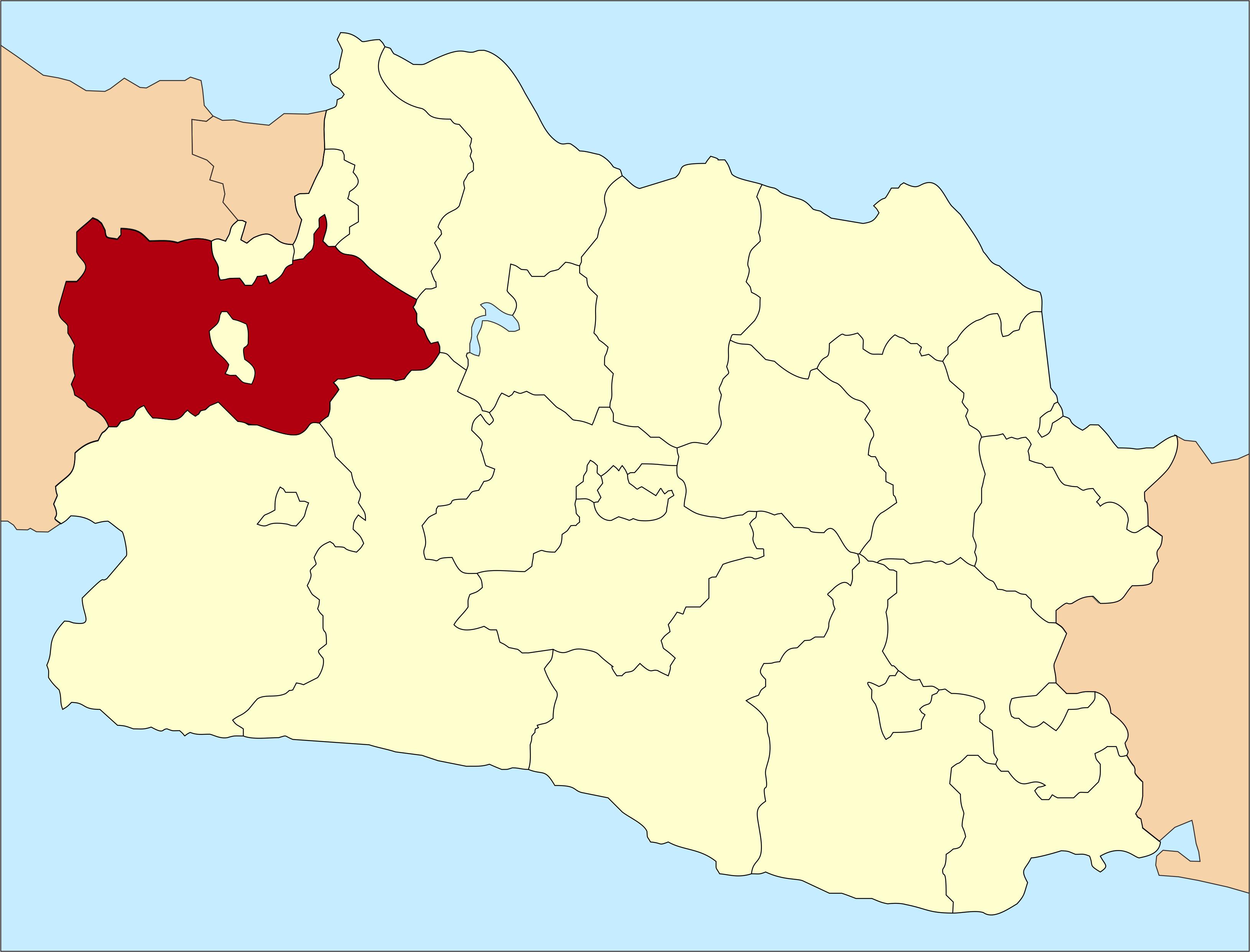 Locator kabupaten bogor.png