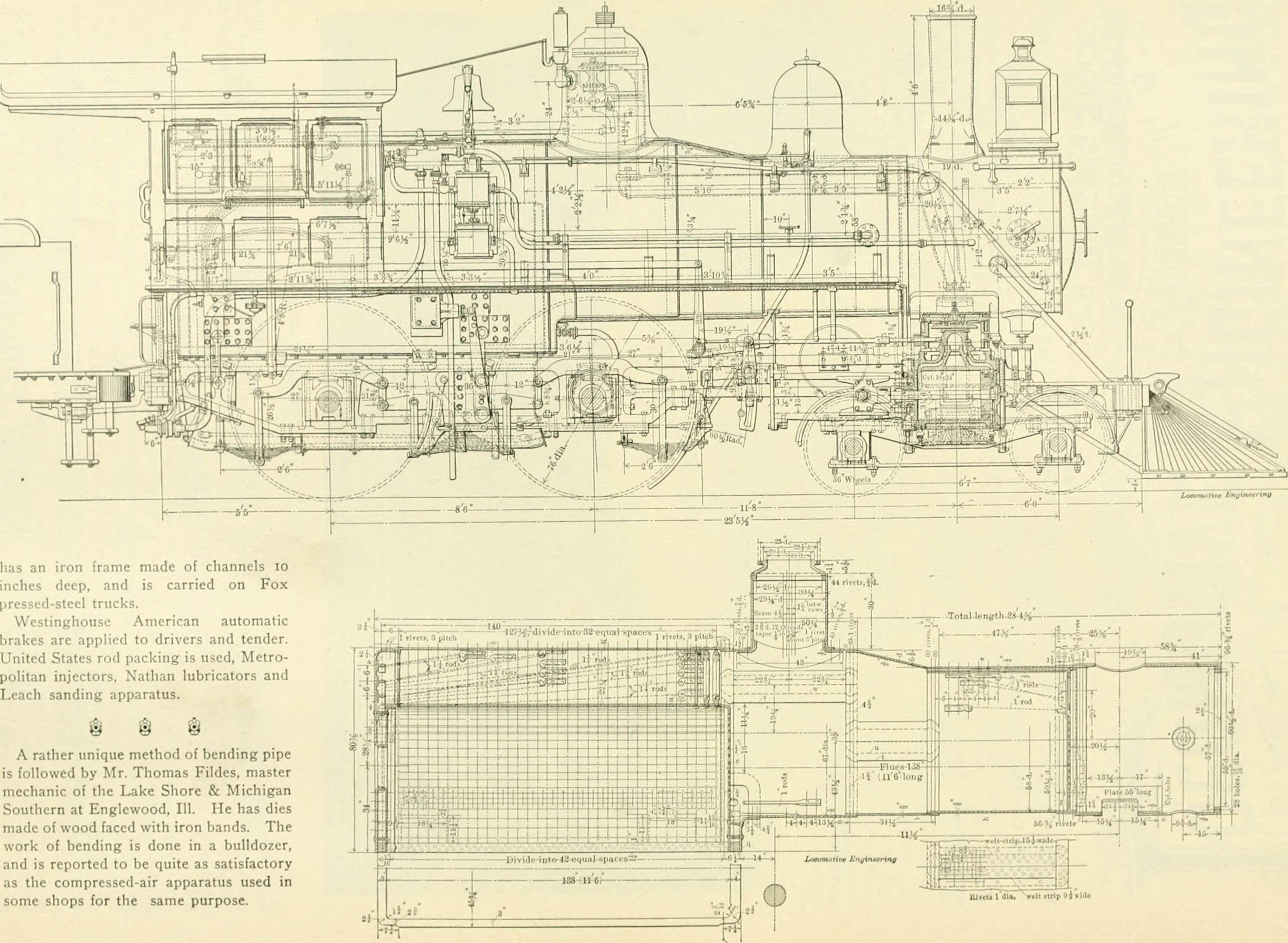 File:Locomotive engineering - a practical journal of railway motive power and rolling stock (1896) (14781544673).jpg
