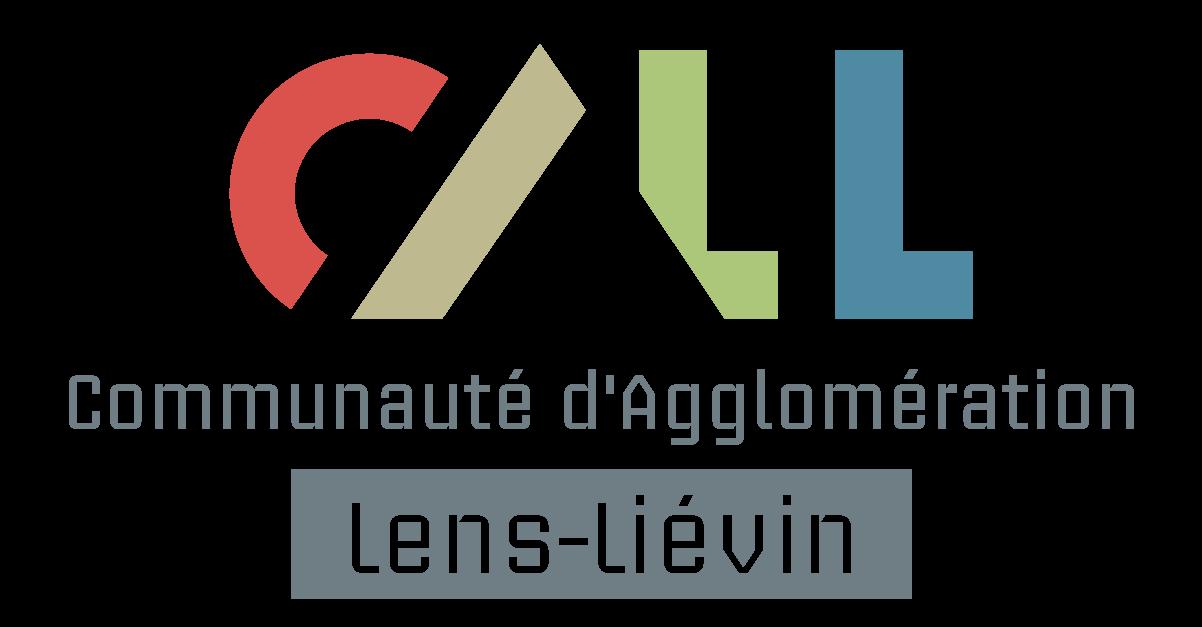 Communauté d'agglomération de Lens-Liévin — Wikipédia