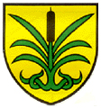 Logo de st-Aubin.jpg