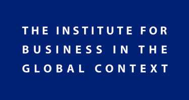global international business context Implications of the three definitions within global strategy: international be explored in their context the business resources in going global are much.