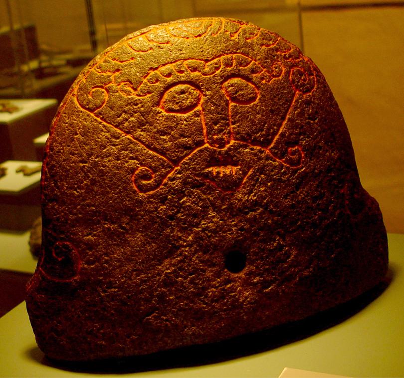 Snaptun Stone