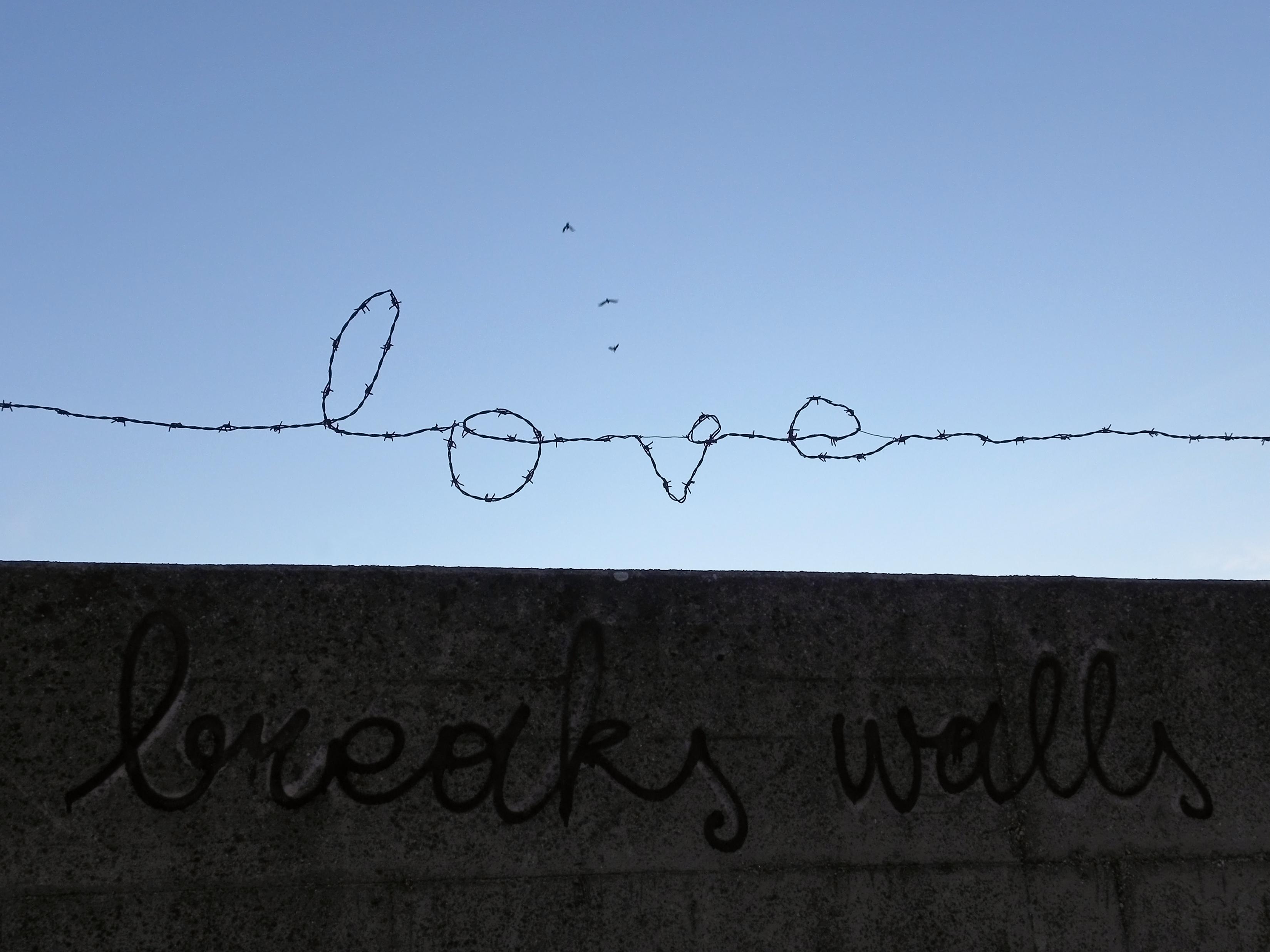 como esquecer um amor