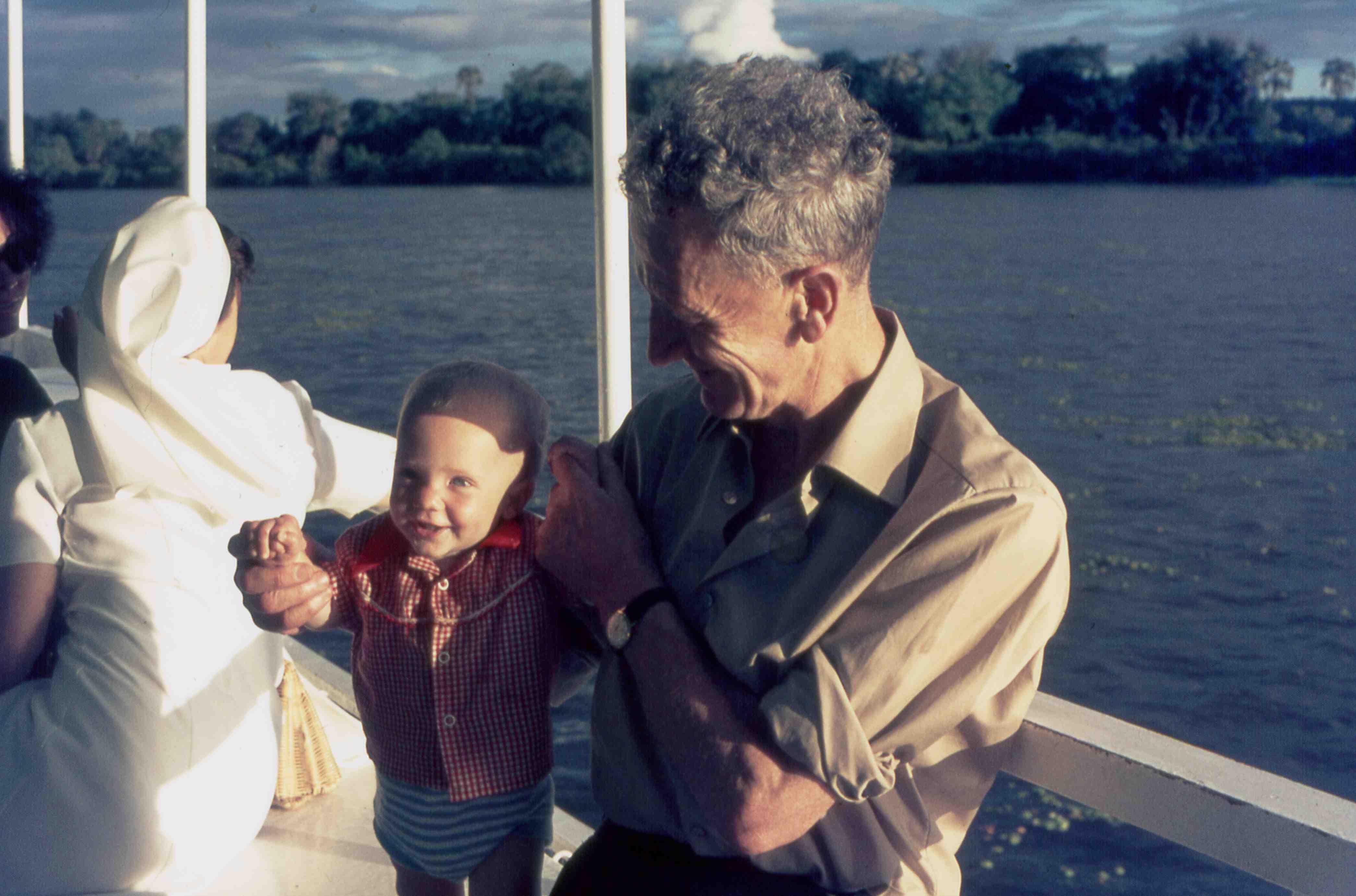 luangwa boat.jpg