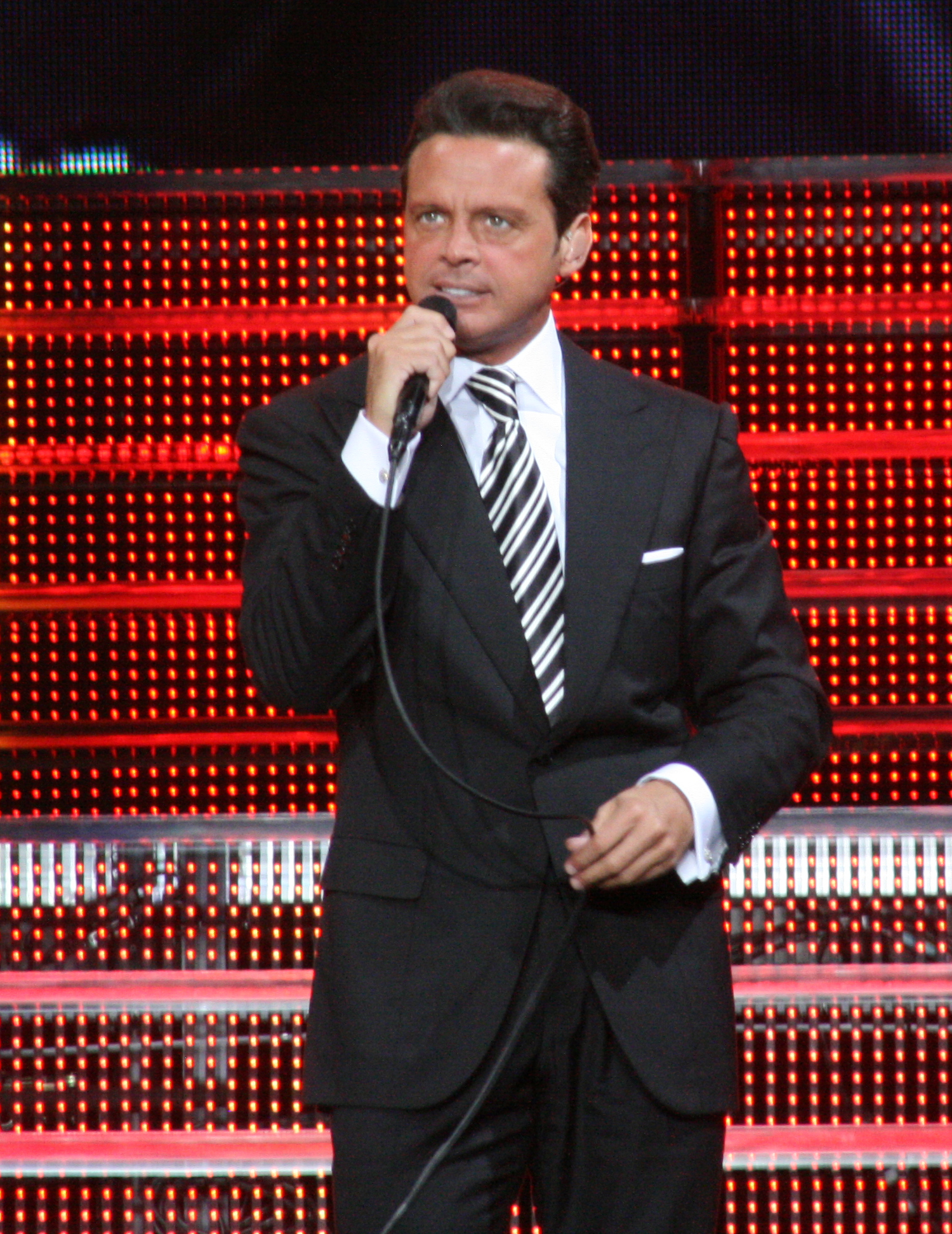 Luis Miguel - Wikipedia