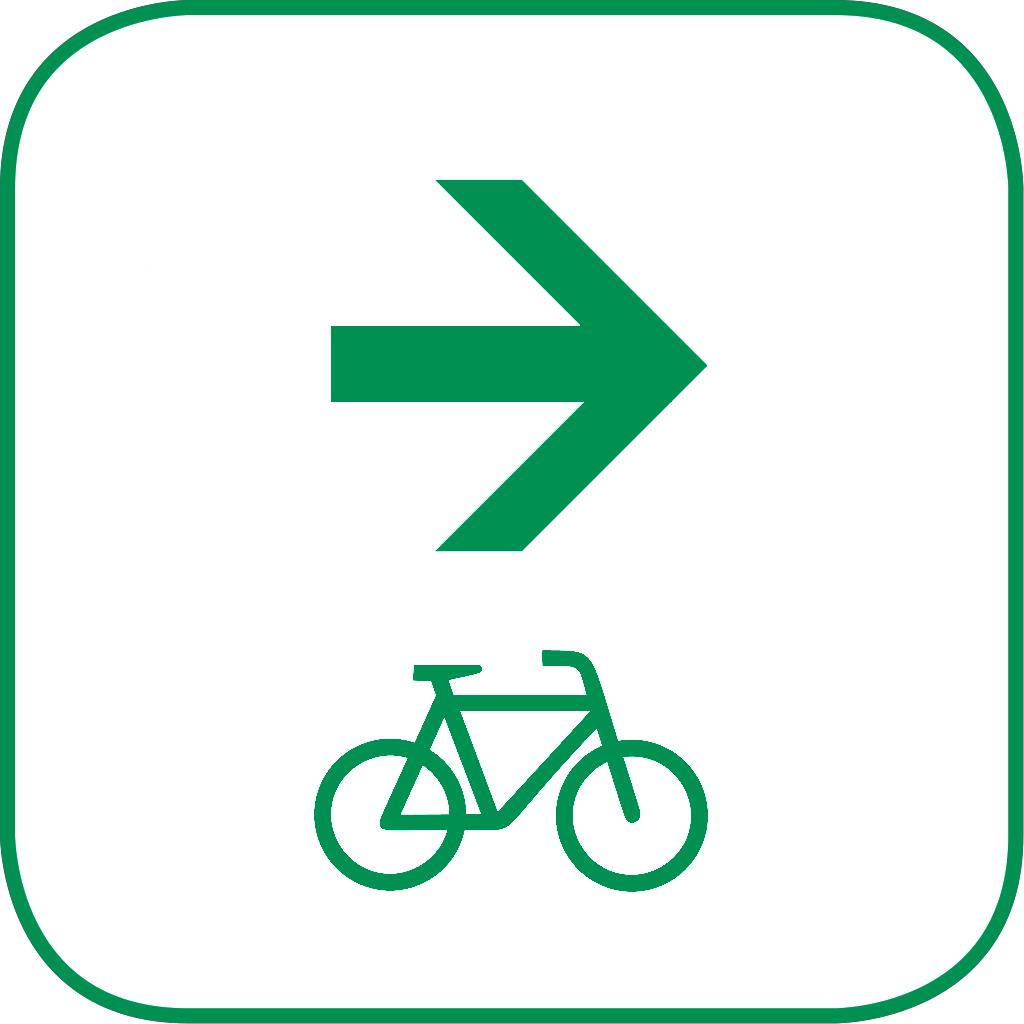 File Luxembourg Road Sign Diagram E 7d  3   2016  Png