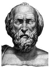 Licurgo (Esparta)