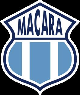 Macara 6.png