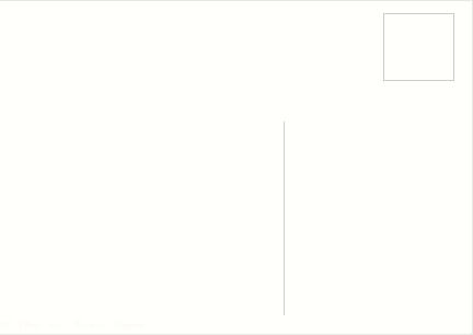 filemailart tool blank postcard back white basicpng
