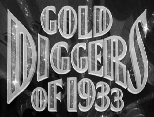 Korean gold diggers 2 8