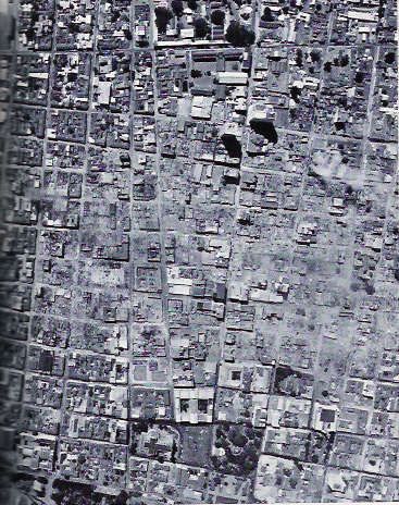 external image Managua_earthquake_aerial_view.jpg