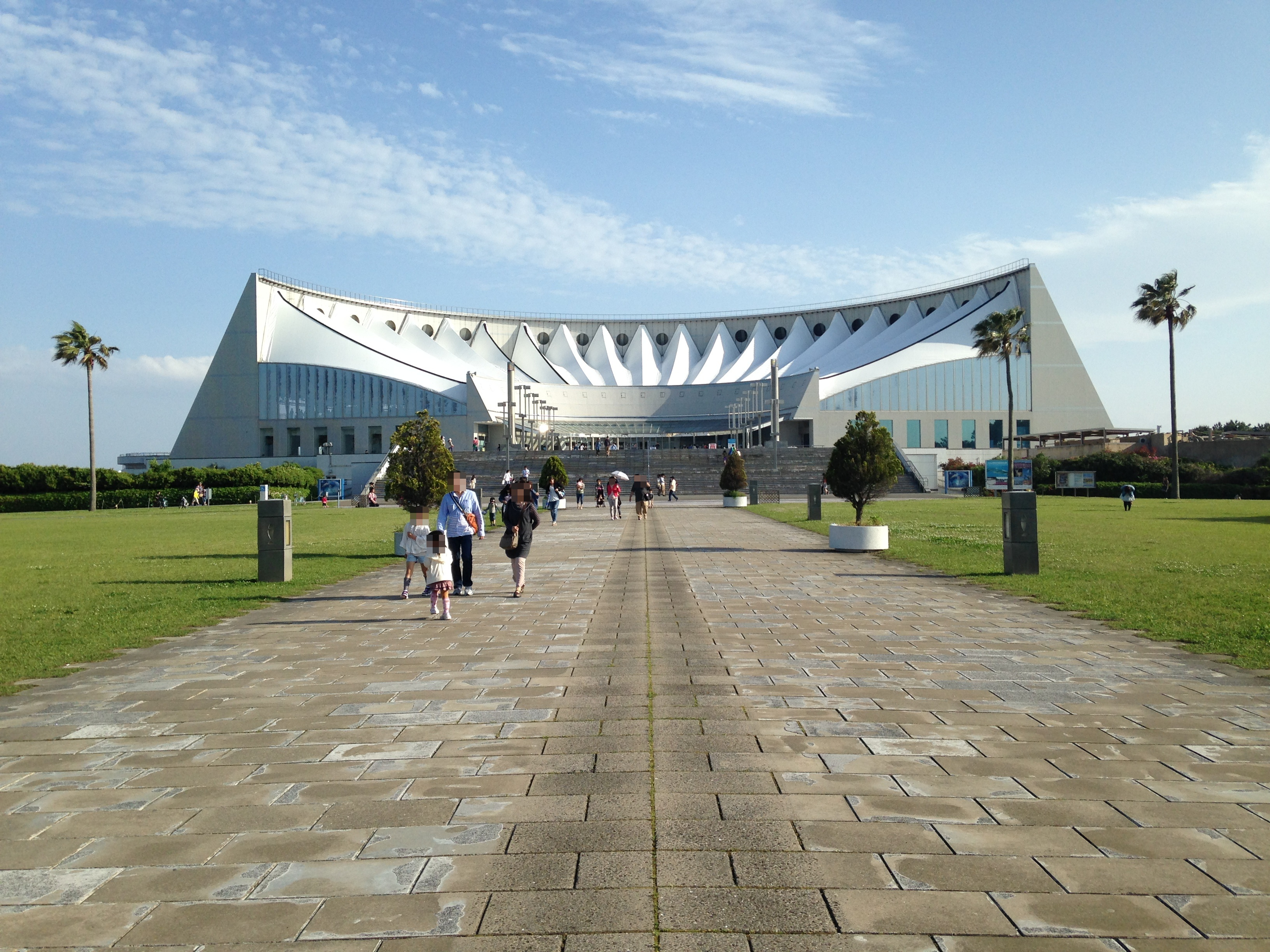 File:Marine World Uminonakamichi 2.JPG - 维基百科,自由的百科全书