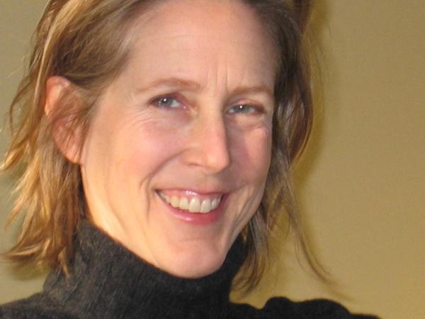 Mary Roach, 2016