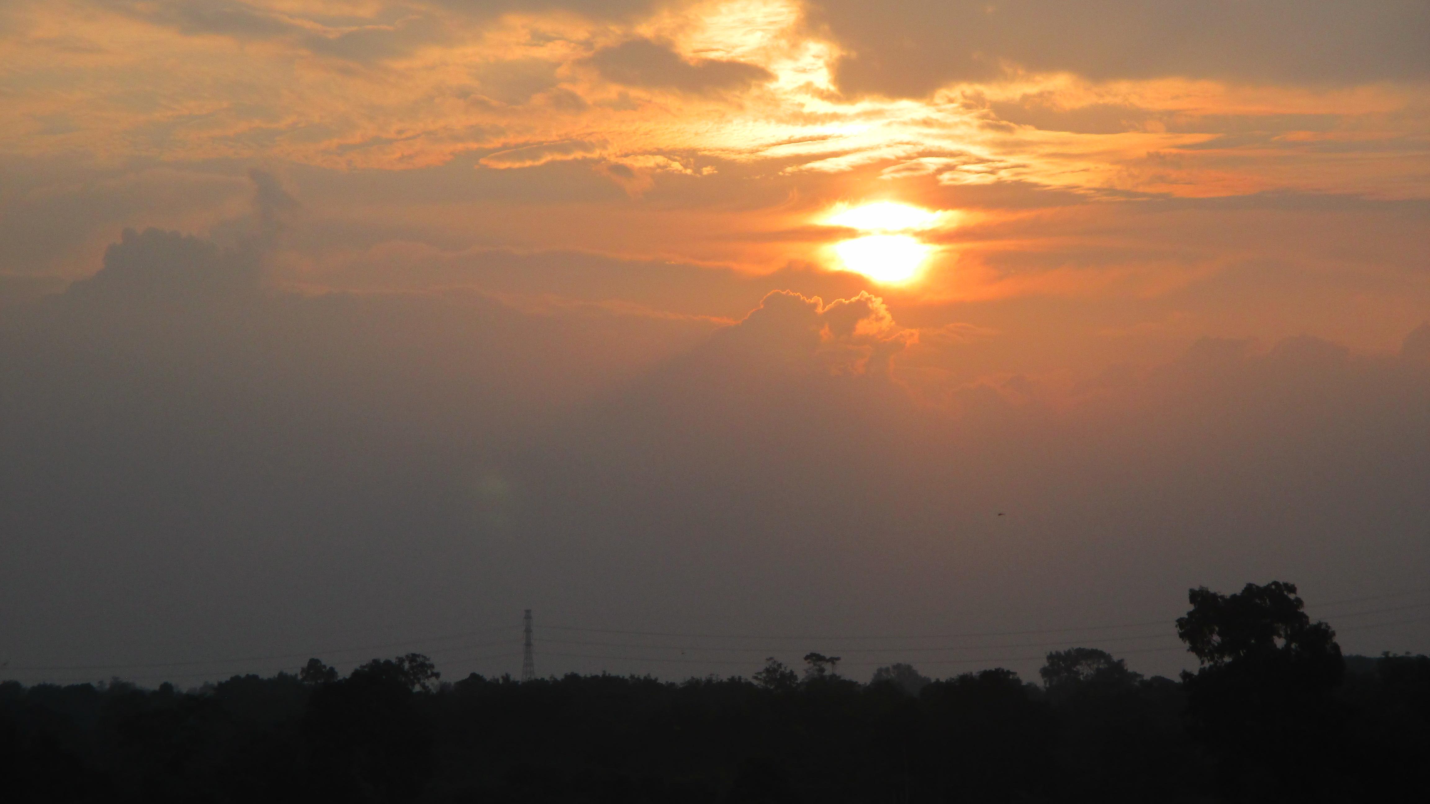 dating di taman 23 taman negara bako sumber: sarawak tourism taman negara ini adalah yang terkecil di sarawak, namun, ia menempatkan pelbagai jenis hidupan liar termasuklah monyet belanda yang memiliki.