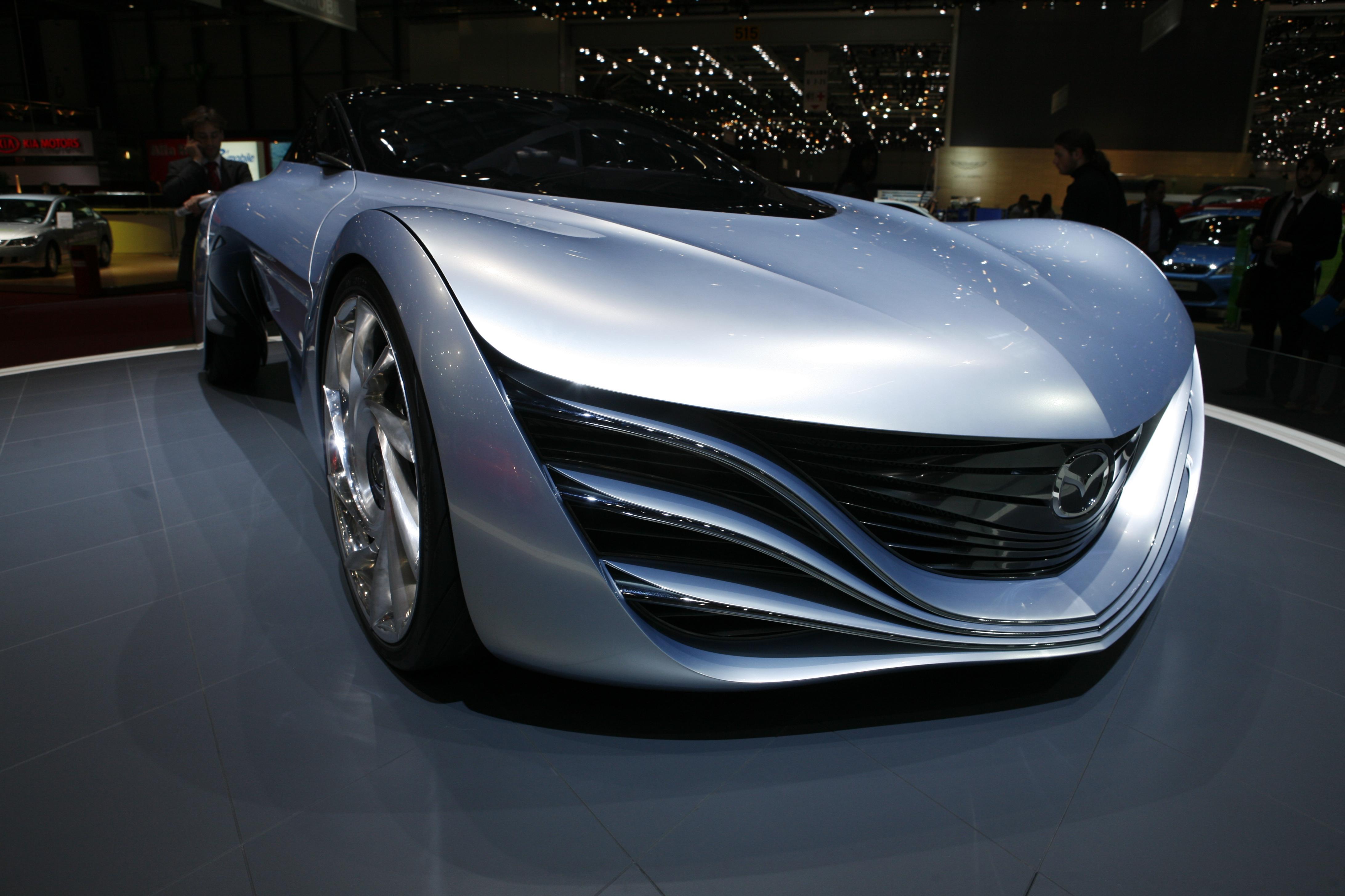 https://upload.wikimedia.org/wikipedia/commons/5/57/Mazda_Taiki_mg_2147.jpg