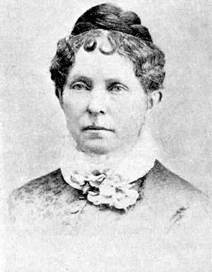 http://upload.wikimedia.org/wikipedia/commons/5/57/Metta_Victoria_Fuller.jpg