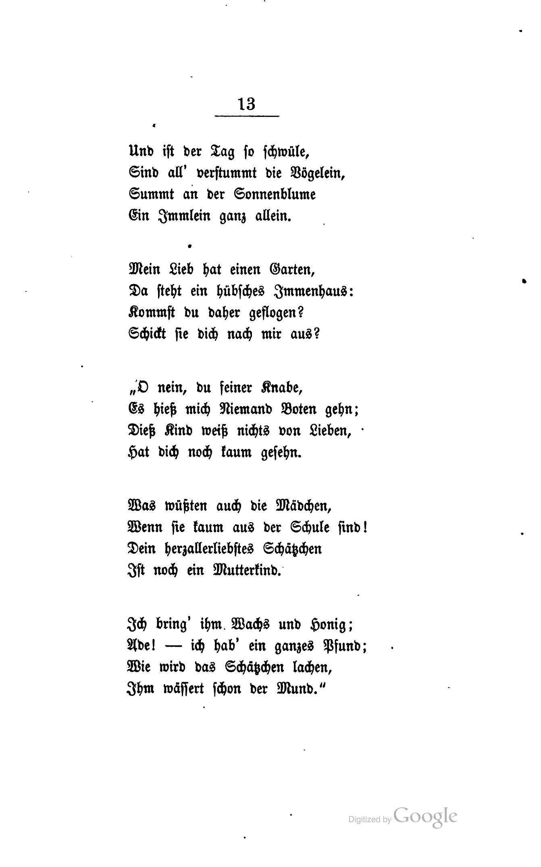 Filemoerike Gedichte 013jpg Wikimedia Commons