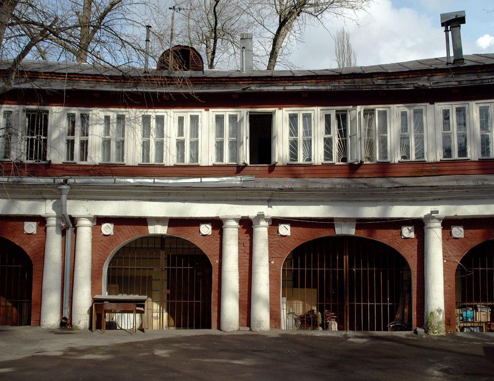 Справку из банка Новоконюшенный переулок справку из банка Лазо улица