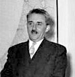 Moŝe Ŝaret - 1955.jpg