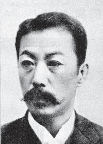 Image of Nakajima Matsuchi from Wikidata