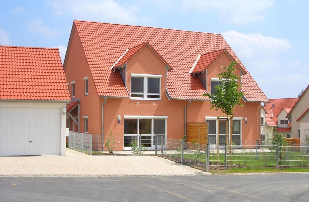 vilseck single soldier housing Herford