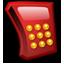 Noia 64 apps kspread.png