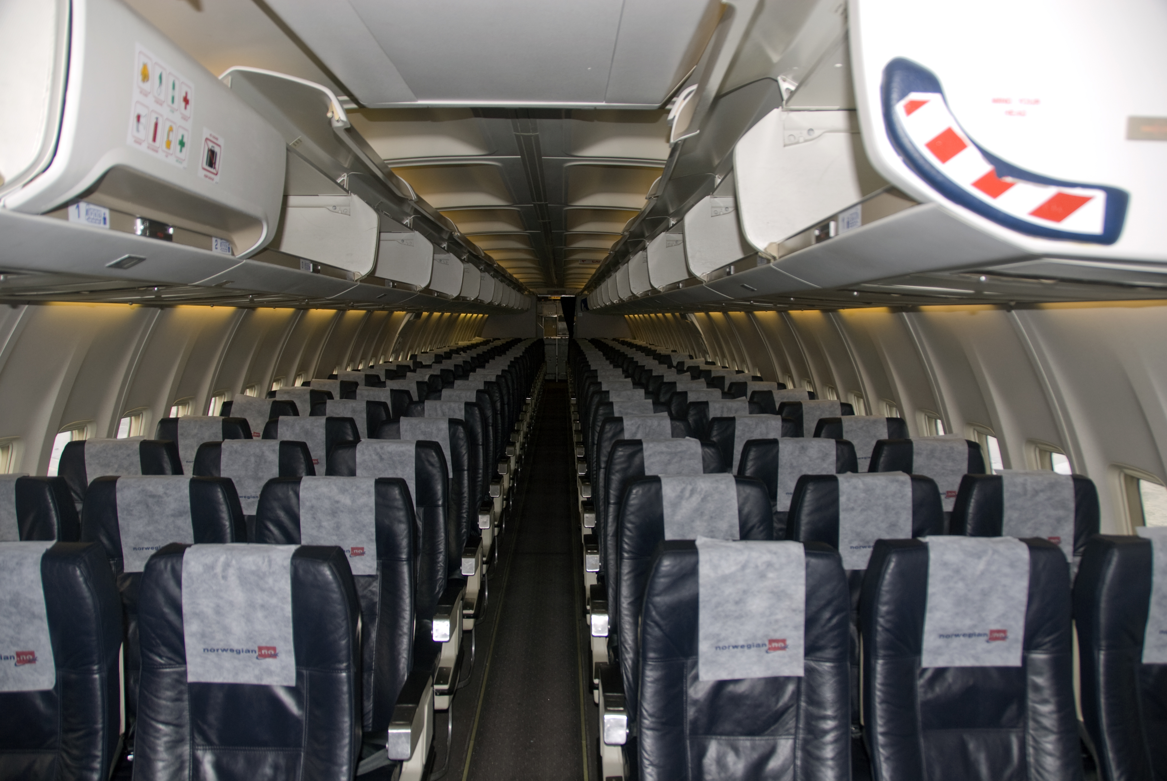 Fsx Southwest 737 300